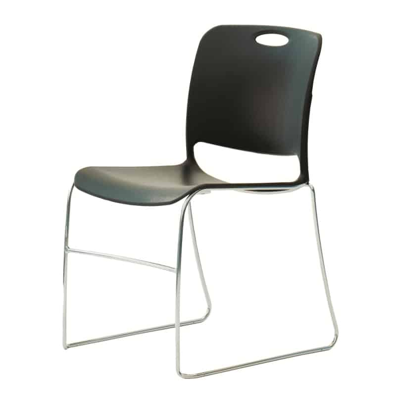 Maestro Stacking Chair Black2 Rosehill Furniture : Maestro Stacking Chair Black2 from www.rosehill.co.uk size 800 x 800 jpeg 784kB