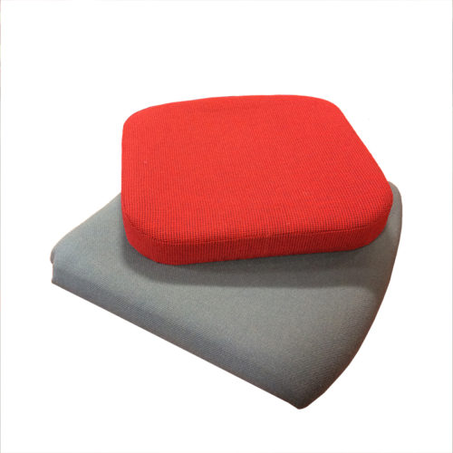 Pads & Cushions