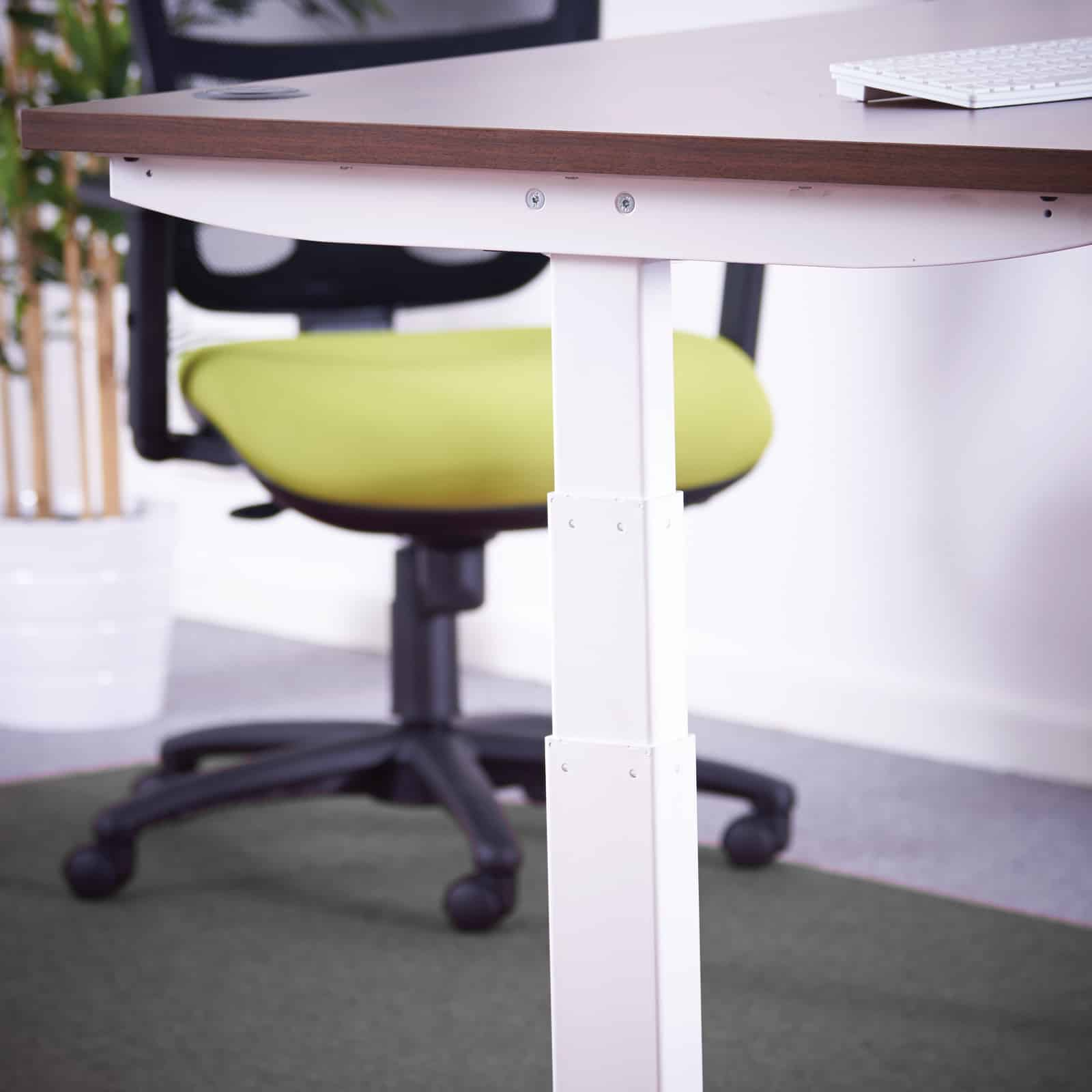 Benefits of a Sit Stand Desk Rosehill Furniture Blog : elev83sections from www.rosehill.co.uk size 1600 x 1600 jpeg 511kB