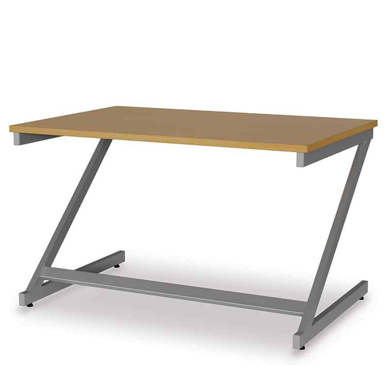 Z Frame & C Frame Tables | Cantilever Desks | Rosehill Furnishings