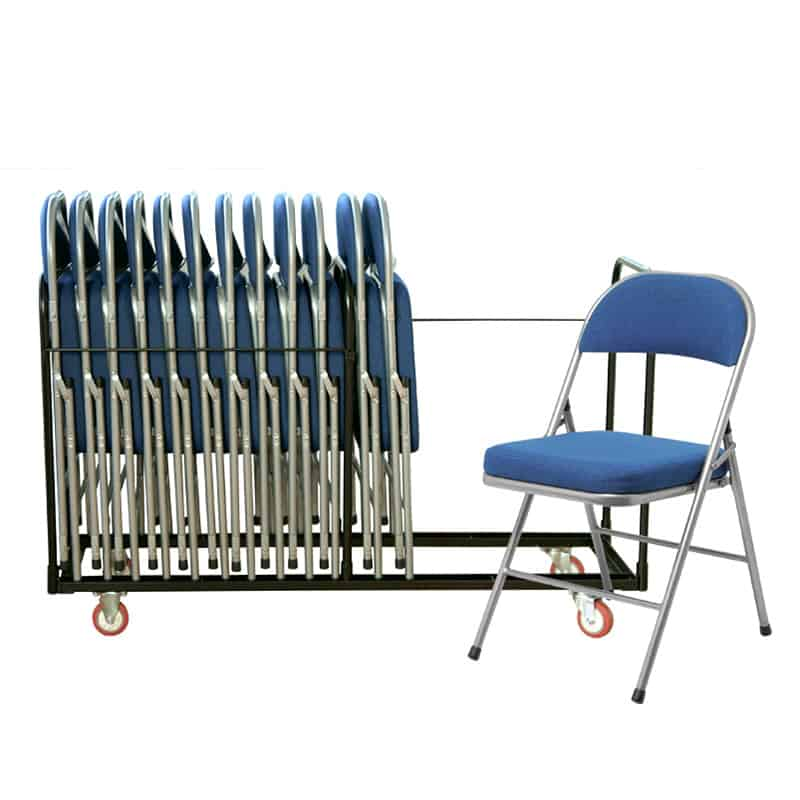Strange 2900 Series Chairs And Trolley Package Download Free Architecture Designs Itiscsunscenecom