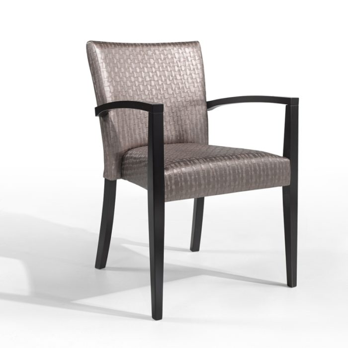 Enjoyable Rosehill Stacking Dining Chair Unemploymentrelief Wooden Chair Designs For Living Room Unemploymentrelieforg