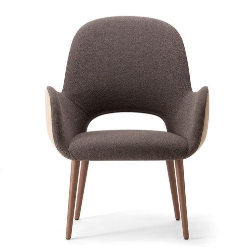 Easy & Tub Chairs