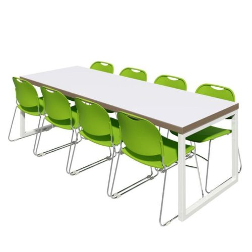 Dining & Meeting Room Tables