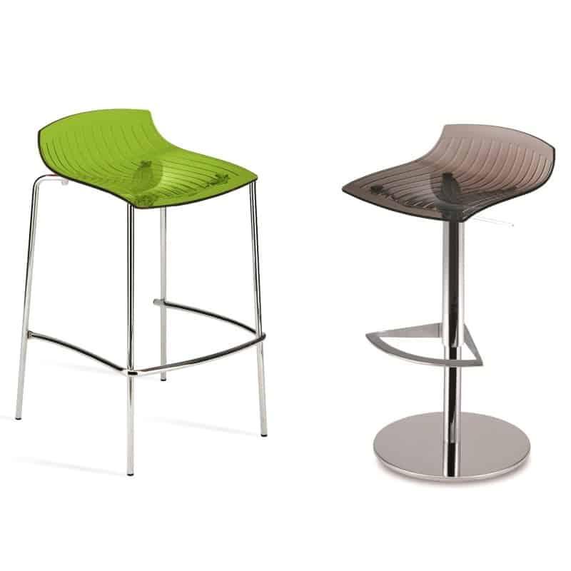 Super City Stool Creativecarmelina Interior Chair Design Creativecarmelinacom