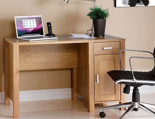 Get your home office furniture through Rosehill