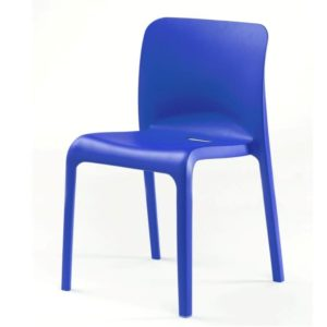 Chairs for NHS