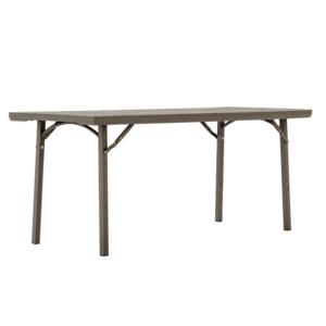 Lightweight Folding tables