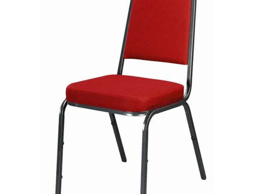 Stock Chairs – Available NOW