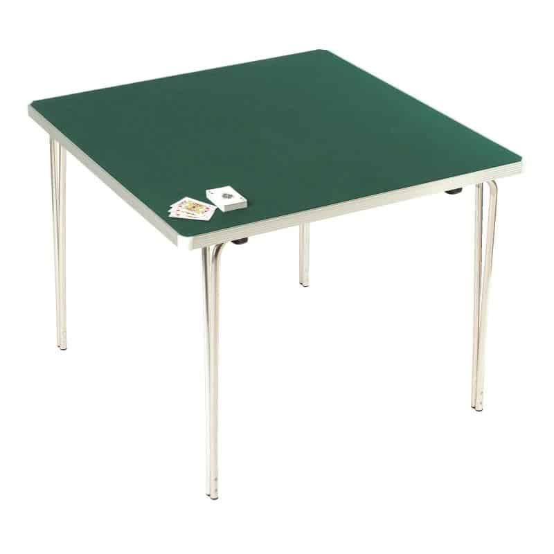 Prime Folding Games Table Home Interior And Landscaping Elinuenasavecom