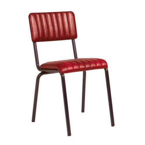 Vintage Red ZA.1483C