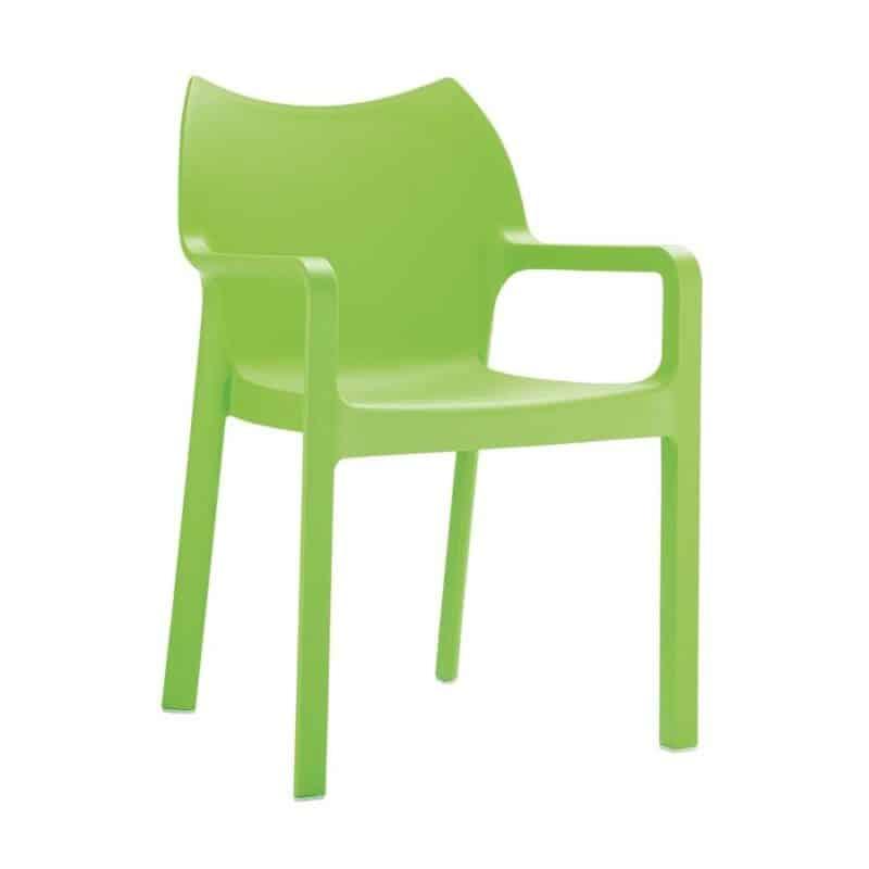 Diva Green
