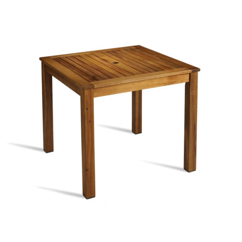 Hardy Outdoor Dining Table