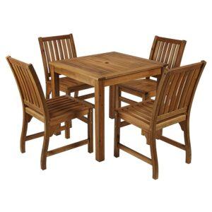 Hardy Dining Set