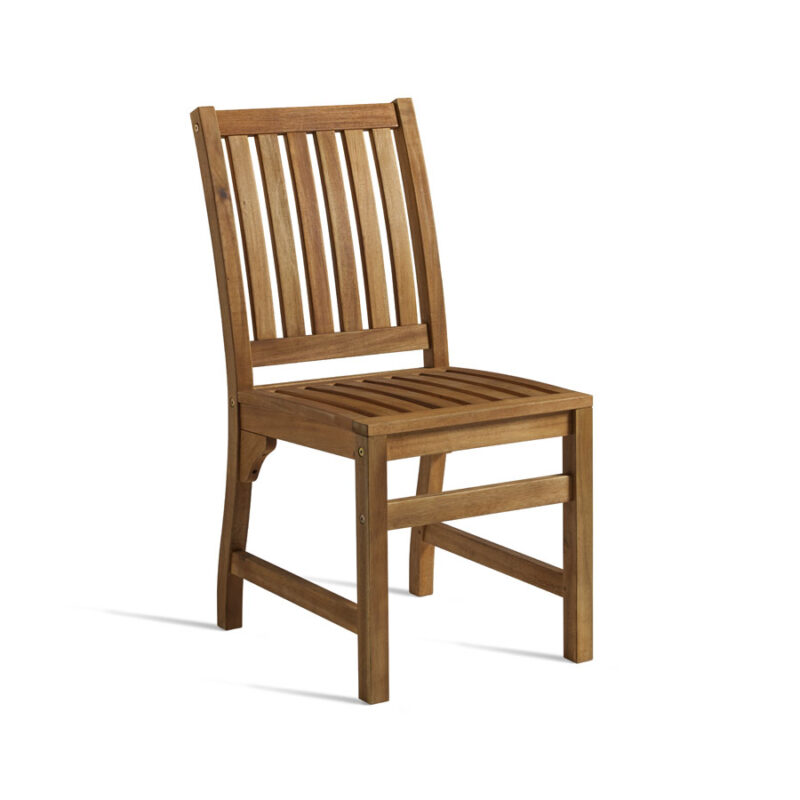 Hardy Site Chair