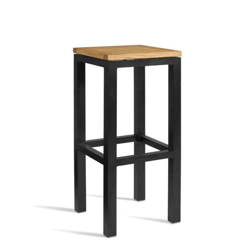 Ice High Stool