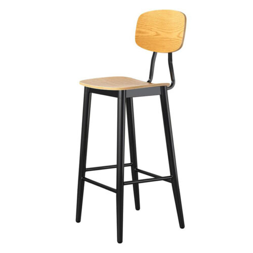 Juna Bar Stool
