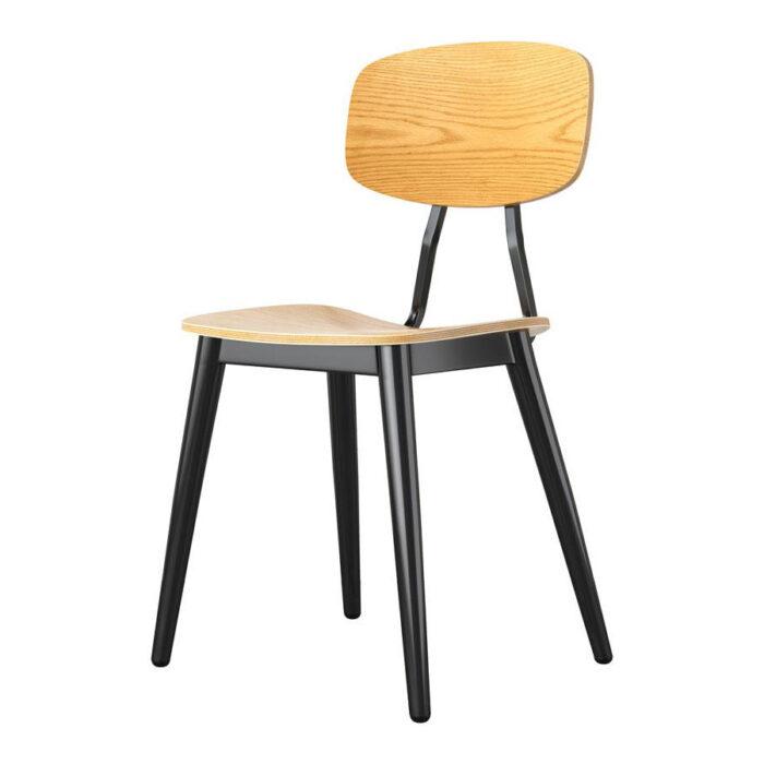 Juna Side Chair