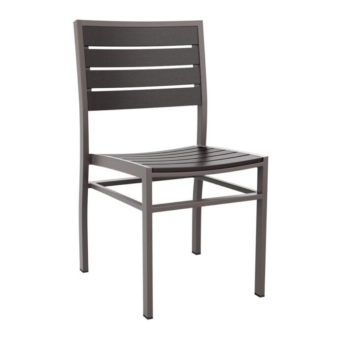 Likewood Side Chair