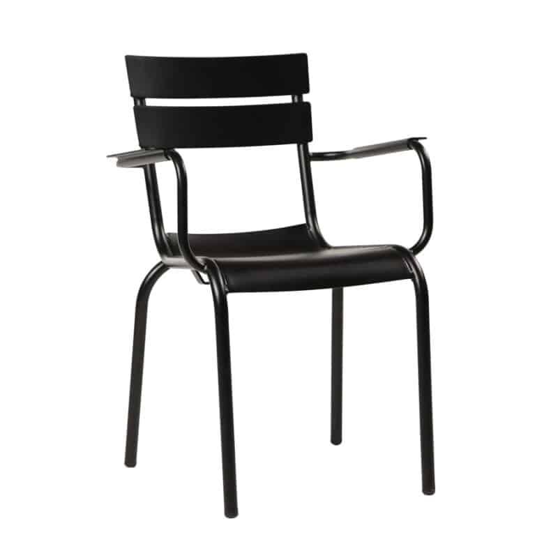 Marlow Armchair