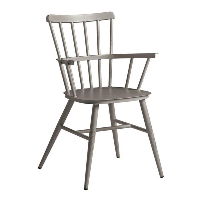 Spin-Armchair-Vintage-Dark-Grey-ZA.1057C