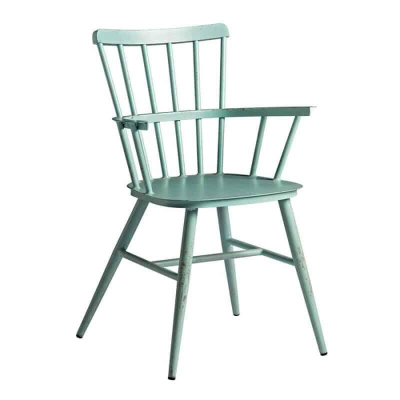 Spin-Armchair-Vintage-Light-Blue-ZA.1058C