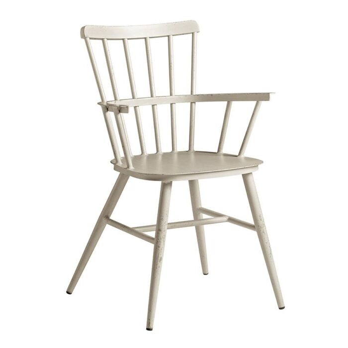 Spin-Armchair-Vintage-White-ZA.1056C