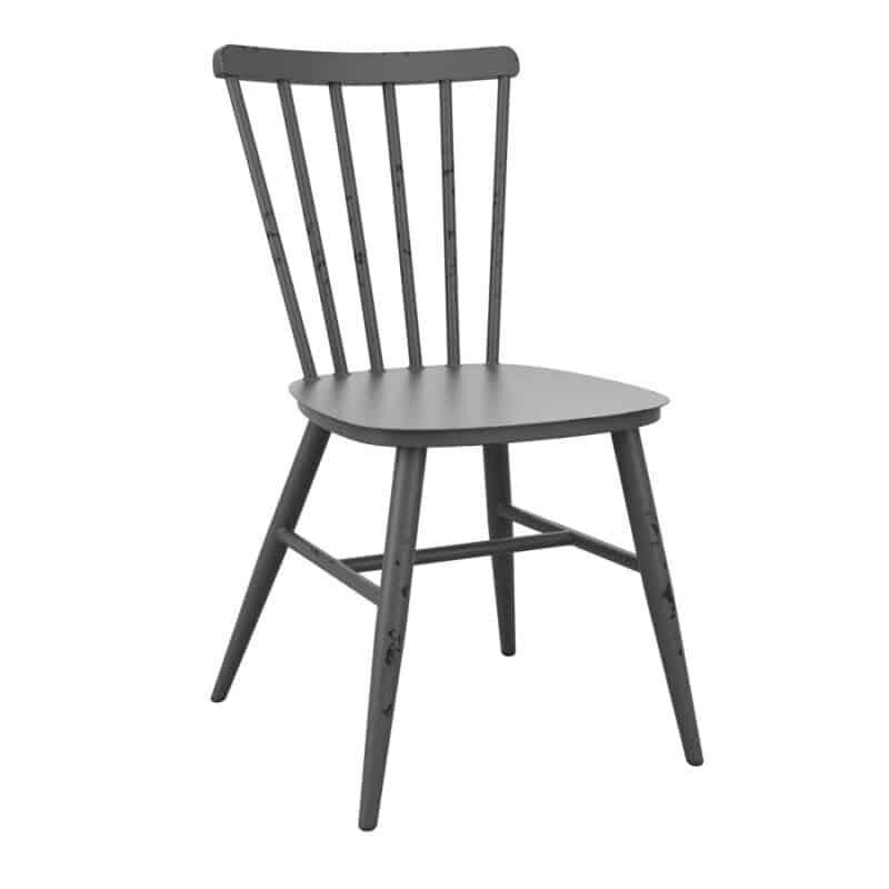 Spin-Side-Chair-Dark-Grey-ZA.670C