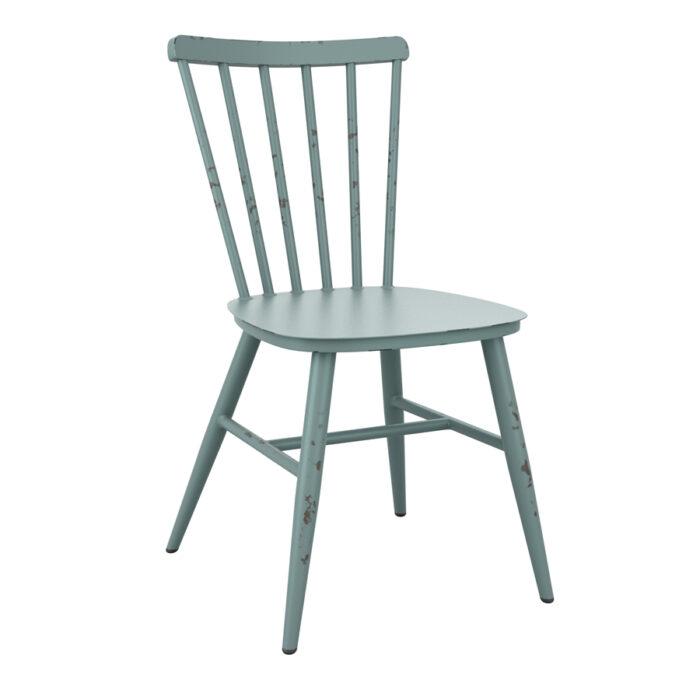Spin-Side-Chair-Light-Blue-ZA.671C