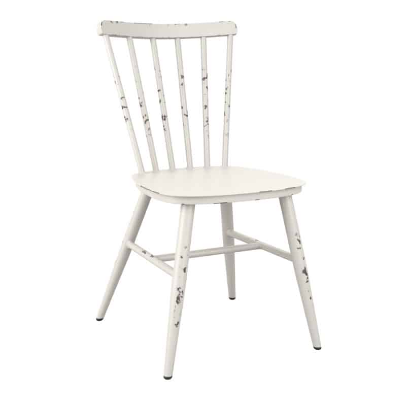 Spin-Side-Chair-White-ZA.669C
