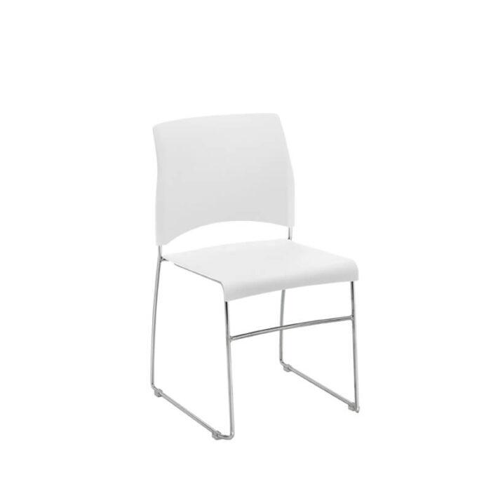 Sting Chair